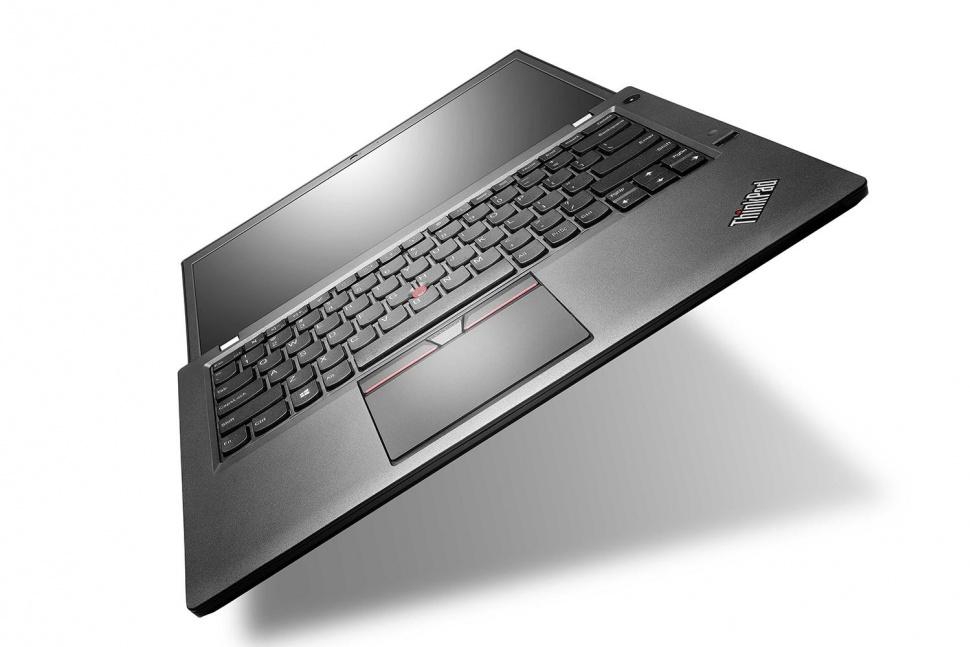 Laptops: Lenovo ThinkPad T440P i5-4300M/NVIDIA4GB/4Gb/500GB